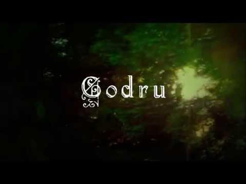Codru - Promo (2015)