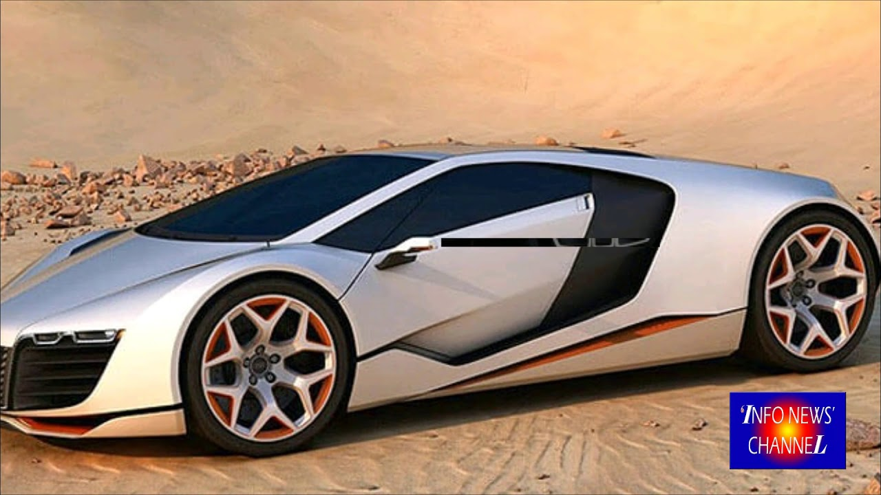 Kelebihan Kekurangan Audi R10 Review