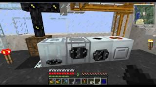 Jak na ic2 netfire S03D012-Industrial blast furnace