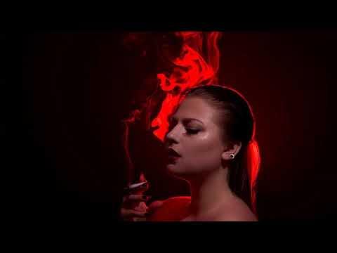 Smoke Two Joints  The Toyes   Bob Marley ed  Magda Andres & Krzysiek Lewicki
