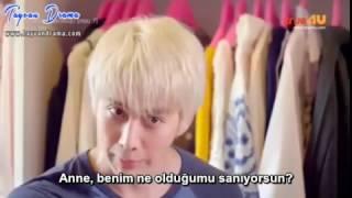 Kiss Me Thailand 7. Bölüm / Türkçe Alt Yazı