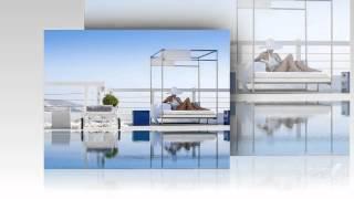 отдых в греции отели все включено(, 2015-01-24T22:06:47.000Z)