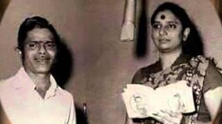 E Divilo Virisna - Kanne Vayasu - Satyam -  S Janaki -  Dasaradhi