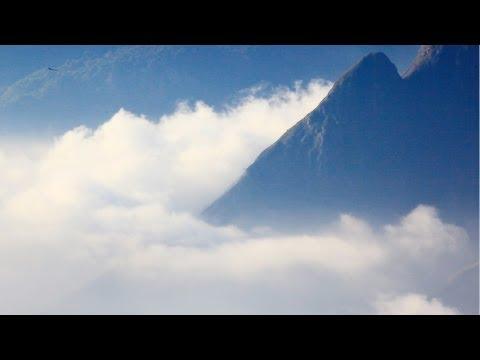 Munnar- Truly Heaven
