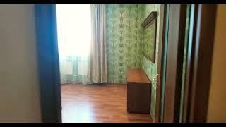 "Квартира в Алматы жилой комплекс ""☆Алматы Тауэрс☆"""