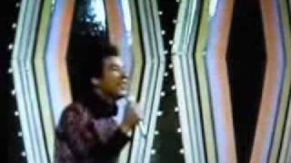 Smokey Robinson & The Miralces - The Tears Of A Clown Remix