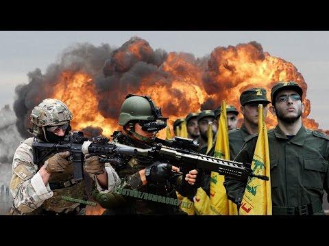 Top 5: Most Dangerous Special-Forces of the World - Melhores Forças Especiais do mundo .