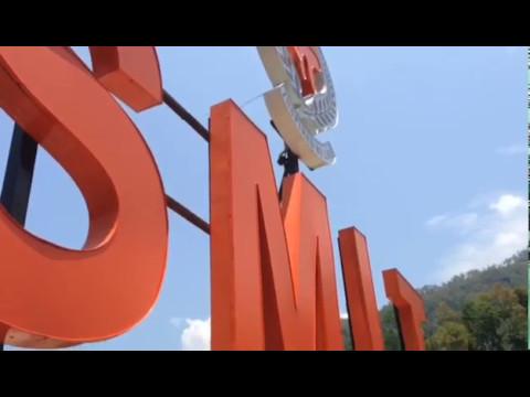 SMIT Recreation Facilities