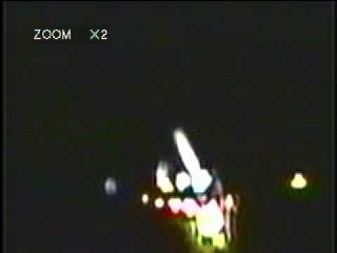 KINGUFOKID UFO real  I  filmed myself FRESNO AMAZING picture !!