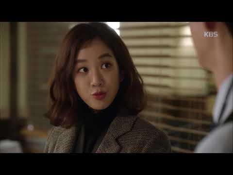 마녀의 법정 - 오랜만에 만난 여성아동범죄팀T_T. 20171121