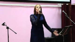 Дарья Давыдова - Два крыла
