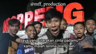 Download Video Status wa bugis ... MP3 3GP MP4