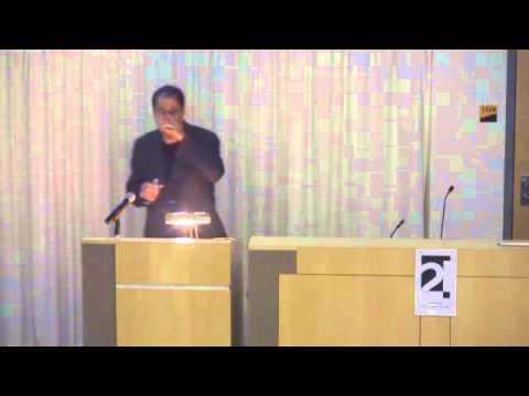 Matthew Kirschenbaum - Sand Tables: A Granular History of a Speculative Form