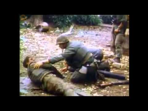 Battle of Huế - Vietnam War