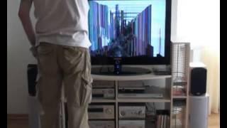 krashtest televizora(, 2013-10-06T19:22:15.000Z)