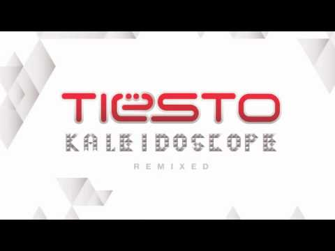 Tiësto feat. Cary Brothers - Here On Earth (Nic Chagall Remix)