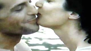 Video Couple of the Year 2007 *Clay Walker-Country Boy & City Girl download MP3, 3GP, MP4, WEBM, AVI, FLV Desember 2017