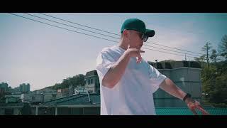 XXL-서종현 선교사 뮤직비디오 진실한 '큼'에 대한 고민