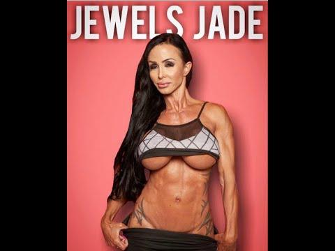 Jewels Jade