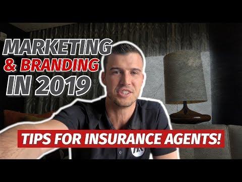 marketing-&-branding-in-2019-for-insurance-agents!