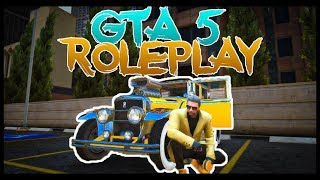 || 🔴GTA 5 RP- TAU KYA KAREGA AAJ ? || PAYTM ON SCREEN || GTA 5 ROLEPLAY INDIA ||