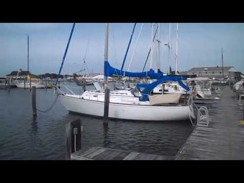 Working from your boat, How to starting a business