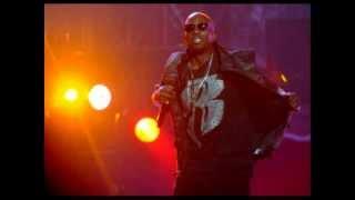 DMX Feat Big Stan - Where I Wanna Be