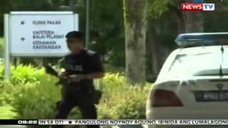 PHL Embassy, iniimbestigahan na ang pagkamatay ng 3 pilipinong kabataan sa immigration raid sa Sabah