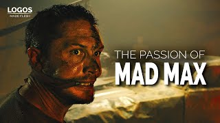 Who is Max?: Fury Road's Hidden Meaning
