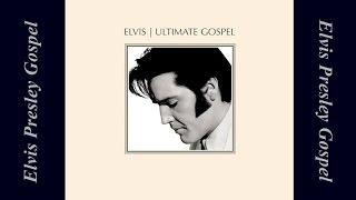 Elvis Presley - If the Lord wasn't walking by my side