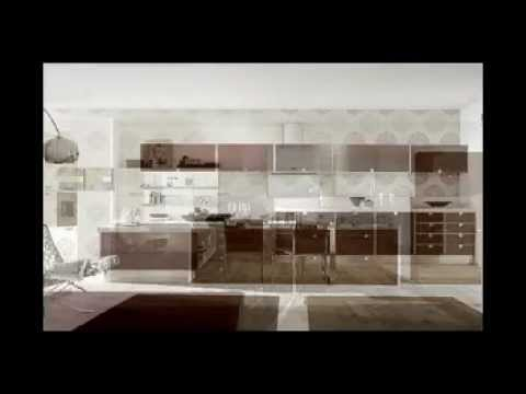 meuble de cuisine en youtube. Black Bedroom Furniture Sets. Home Design Ideas