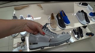 14 06 18  Турция  Анталия  Мигрос  Обувь  Выбираем трусы