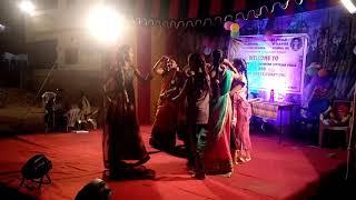 Video Mahatma Jyotiba Phule Gurukula Hyderabad download MP3, 3GP, MP4, WEBM, AVI, FLV Mei 2018