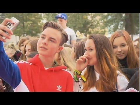 Videodays Berlin 2016 | RTL 2 News