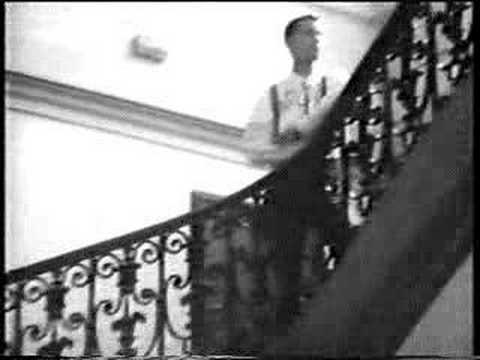 Music video Deux - Felicita
