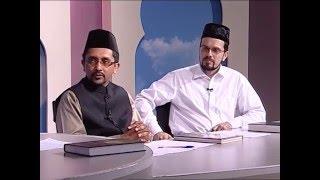 Horizons d'Islam - Episode 21