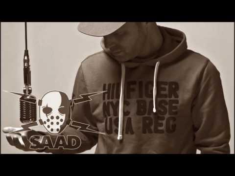 Baba Saad - Hasta La Vista 2 (Diss gegen SadiQ, Kay One & Toony)