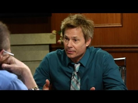 Kato Kaelin Opens Up About The O.J. Case's Lasting Impact