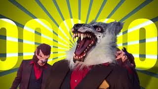 "Warren Zevon - ""Werewolves of London"" (Los Angeles lone wolf version)"