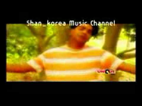 bhool ja mere dil sad song zafar iqbal by Faheem Akhtar Bandhi