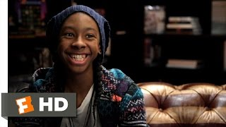 Repeat youtube video Mindless Behavior: All Around the World (3/11) Movie CLIP - Ray Ray (2013) HD