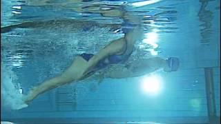 Обучение Детей Плаванию БАТТЕРФЛЯЕМ