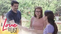 A Love To Last: Anton tries to woo Andeng's family | Episode 59