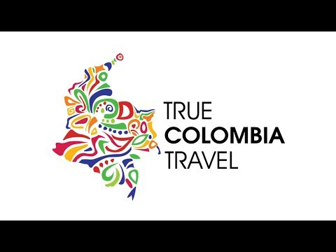 About True Colombia Travel