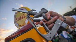 أوبك تفشل في تحديد سقف للإنتاج والنفط ينخفض