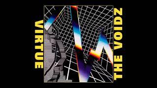 The Voidz - QYURRYUS