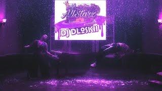 Alicia Keys - Show Me Love Remix Ft 21 Savage & Miguel Screwed & Chopped DJ DLoskii