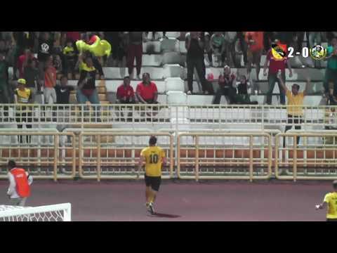 Highlight 100Plus Malaysia Premier League 2017: Negeri Sembilan vs Kuala Lumpur