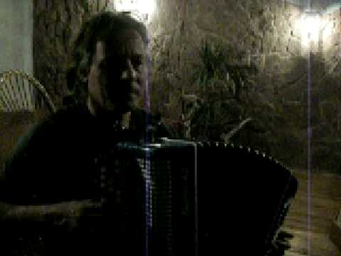 Alexander Vladykin - Traditional Ossetia music