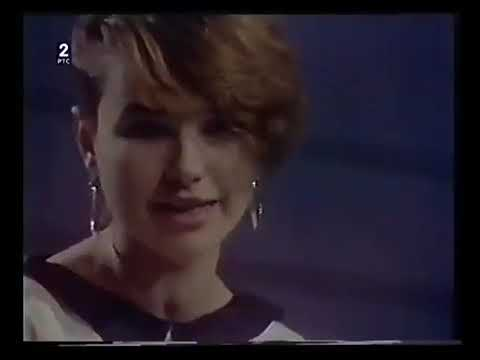 VideoSex - Detektivska priča (1984)